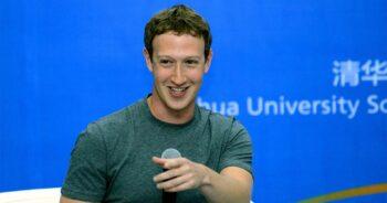Facebook ได้ทำการปลดฟ้าผ่าวิศวกรของบริษัทตัวเอง Brandon Dail ซึ่งเขาเป็นพนักงานที่วิพากษ์วิจารณ์การตัดสินใจของ Mark Zuckerberg
