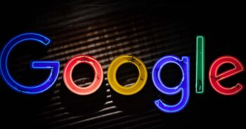 google to allow removal of-counterfeit-goods from google search